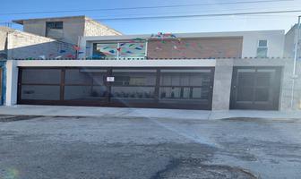 Foto de casa en venta en atlacomulco , parque de poblamiento, pachuca de soto, hidalgo, 14211046 No. 01