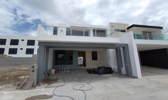Foto de casa en venta en atlantico 5810, real del valle, mazatlán, sinaloa, 0 No. 01