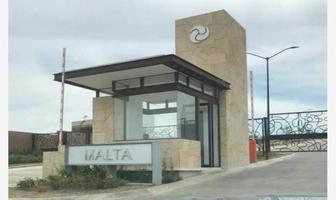 Foto de terreno habitacional en venta en atlas 4, lomas de angelópolis ii, san andrés cholula, puebla, 0 No. 01