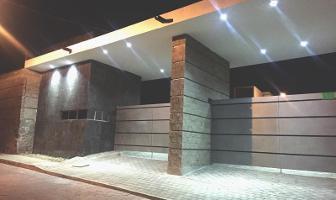 Foto de casa en venta en atlihuetzia , santa maría atlihuetzian, yauhquemehcan, tlaxcala, 5898140 No. 01