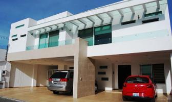 Foto de casa en venta en atlixcayotl 1, angelopolis, puebla, puebla, 6339980 No. 01