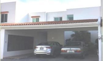 Foto de casa en venta en atlixcayotl 17, centro, san andrés cholula, puebla, 8541059 No. 01