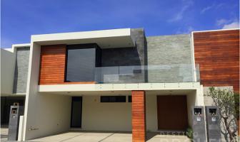 Foto de casa en venta en  , atlixcayotl 2000, san andrés cholula, puebla, 10839248 No. 01