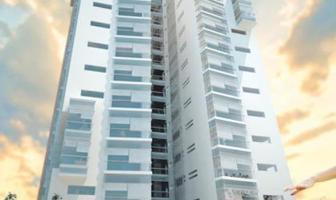 Foto de departamento en renta en  , atlixcayotl 2000, san andrés cholula, puebla, 8474649 No. 01