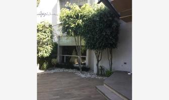 Foto de casa en venta en atlixcayotl 5700, angelopolis, puebla, puebla, 4365019 No. 01