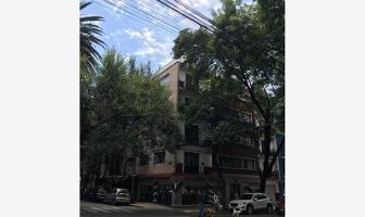 Foto de departamento en renta en atlixco 127, condesa, cuauhtémoc, df / cdmx, 0 No. 01