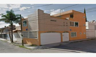 Foto de casa en venta en atlixco 685, vicente guerrero, puebla, puebla, 19272324 No. 01