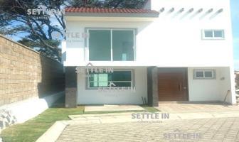 Foto de casa en venta en  , atlixco centro, atlixco, puebla, 10572105 No. 01