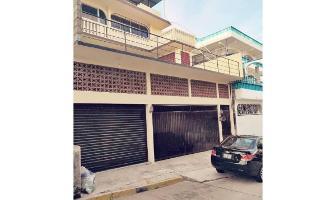 Foto de casa en venta en atrás de la salle , cumbres de figueroa, acapulco de juárez, guerrero, 0 No. 01
