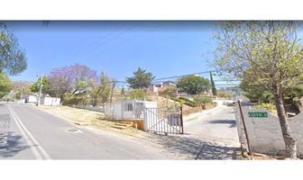 Foto de casa en venta en  , atrás del tequiquil, tlalnepantla de baz, méxico, 18083091 No. 01