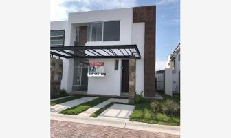 Foto de casa en venta en atrio 70, residencial las plazas, aguascalientes, aguascalientes, 0 No. 01