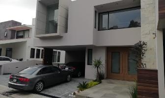 Foto de casa en venta en atrio de las hadas , bosque esmeralda, atizapán de zaragoza, méxico, 0 No. 01