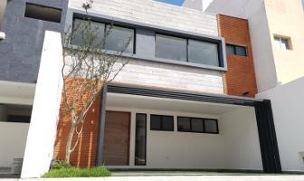 Foto de casa en venta en atzala 1, san andrés cholula, san andrés cholula, puebla, 12486831 No. 01