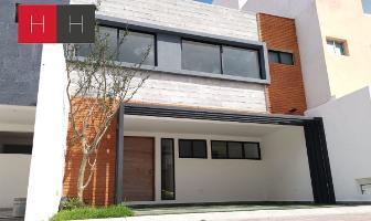 Foto de casa en venta en atzala , san andrés cholula, san andrés cholula, puebla, 0 No. 01