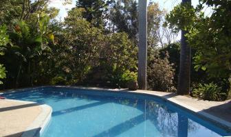 Foto de casa en venta en atzingo 3, lomas de atzingo, cuernavaca, morelos, 4906138 No. 01