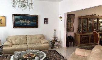 Foto de casa en venta en augusto rodín , extremadura insurgentes, benito juárez, df / cdmx, 11916921 No. 01