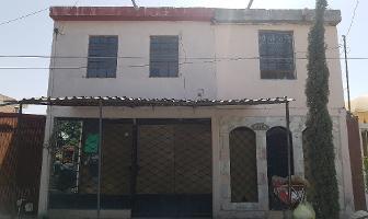 Foto de casa en venta en augusto villanueva , torreón centro, torreón, coahuila de zaragoza, 0 No. 01