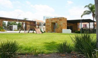 Foto de casa en venta en aura , real de juriquilla (diamante), querétaro, querétaro, 0 No. 01