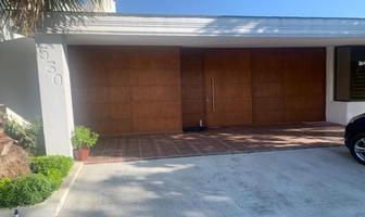 Foto de casa en venta en auracarias 530, club de golf santa anita, tlajomulco de zúñiga, jalisco, 0 No. 01
