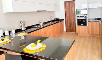 Foto de casa en venta en aurea , desarrollo habitacional zibata, el marqués, querétaro, 0 No. 01