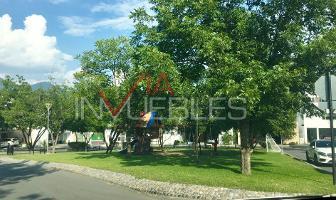 Foto de casa en venta en 00 00, áurea residencial, monterrey, nuevo león, 11654097 No. 01