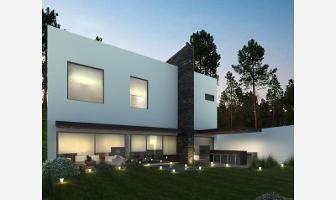 Foto de casa en venta en  , paraíso residencial, monterrey, nuevo león, 12405552 No. 01