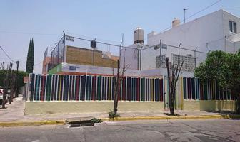 Foto de casa en venta en aurelio gonzalez 2222 , jardines alcalde, guadalajara, jalisco, 0 No. 01