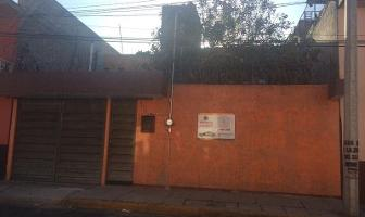 Foto de casa en venta en  , aurora sur (benito juárez), nezahualcóyotl, méxico, 6666463 No. 01