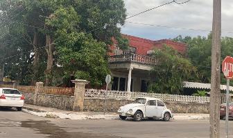 Foto de casa en venta en  , aurora, tampico, tamaulipas, 12045936 No. 01