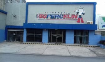 Foto de local en renta en  , aurora, tampico, tamaulipas, 0 No. 01