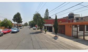 Foto de casa en venta en austral 0, atlanta 1a sección, cuautitlán izcalli, méxico, 12557945 No. 01