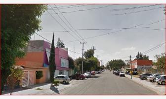 Foto de casa en venta en austral nn, atlanta 2a sección, cuautitlán izcalli, méxico, 4587979 No. 01