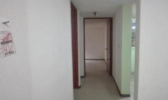 Foto de departamento en venta en av, acueducto , san pedro zacatenco, gustavo a. madero, df / cdmx, 18714694 No. 01