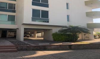 Foto de casa en venta en av, camino real de carretas 301, milenio 3a. sección, querétaro, querétaro, 0 No. 01