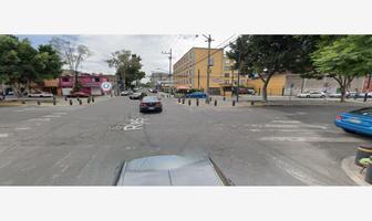 Foto de departamento en venta en av, centeno 824, granjas méxico, iztacalco, df / cdmx, 0 No. 01