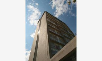 Foto de departamento en renta en av, de las torres 1, torres de potrero, álvaro obregón, df / cdmx, 4734063 No. 01