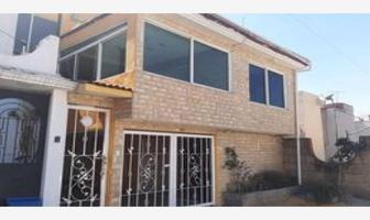 Foto de casa en venta en av, ruiz cortinez 12 casa 5 12, las alamedas, atizapán de zaragoza, méxico, 19433440 No. 01