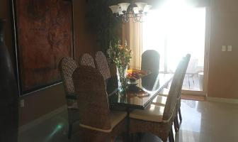 Foto de casa en venta en av, sabalo cerritos , cerritos al mar, mazatlán, sinaloa, 4646150 No. 03