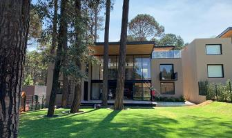 Foto de casa en venta en avandaro 100, avándaro, valle de bravo, méxico, 12713140 No. 02