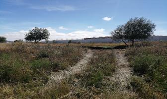 Foto de terreno habitacional en venta en avandaro 123, juriquilla, querétaro, querétaro, 0 No. 01