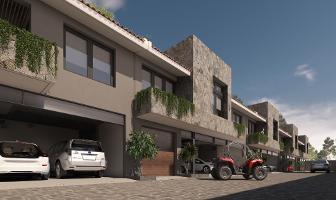 Foto de casa en venta en avándaro s/n , avándaro, valle de bravo, méxico, 12554356 No. 01