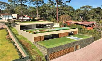 Foto de casa en venta en avandaro; valle de bravo , avándaro, valle de bravo, méxico, 0 No. 01