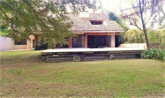 Foto de casa en venta en avandaro; valle de bravo , avándaro, valle de bravo, méxico, 19310196 No. 01