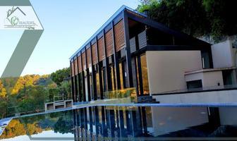 Foto de casa en venta en  , avándaro, valle de bravo, méxico, 10576042 No. 01