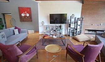 Foto de casa en venta en  , avándaro, valle de bravo, méxico, 12462468 No. 01
