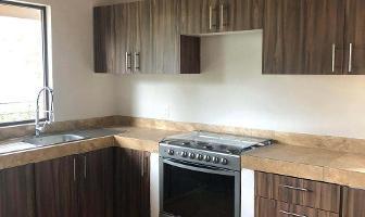 Foto de casa en venta en  , avándaro, valle de bravo, méxico, 12570258 No. 01