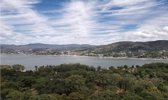 Foto de terreno habitacional en venta en  , avándaro, valle de bravo, méxico, 19302722 No. 01