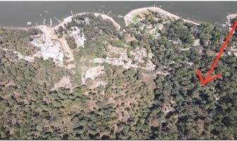 Foto de terreno habitacional en venta en  , avándaro, valle de bravo, méxico, 19302723 No. 01