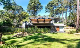 Foto de casa en venta en  , avándaro, valle de bravo, méxico, 19369427 No. 01
