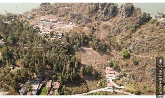 Foto de terreno habitacional en venta en  , valle de bravo, valle de bravo, méxico, 4738883 No. 02